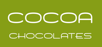 Chocolates Cocoa